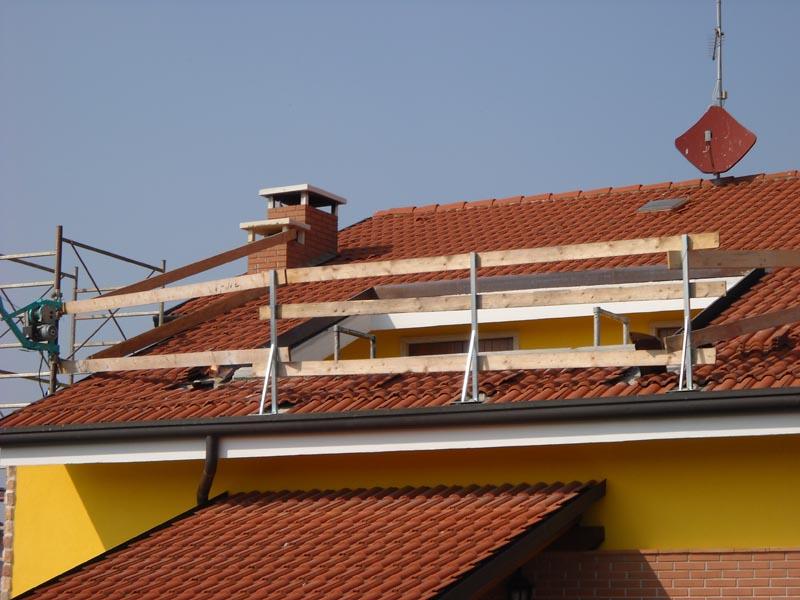 tetto terrazza - 28 images - agenzia immobiliare costa azzura ...