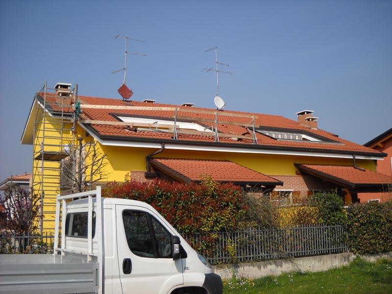 copertura terrazze 3