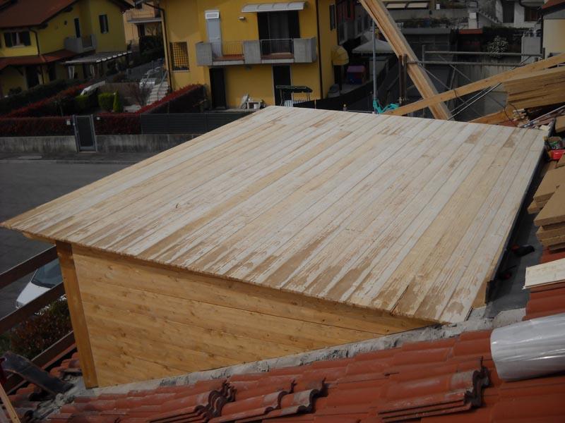 copertura terrazze 7