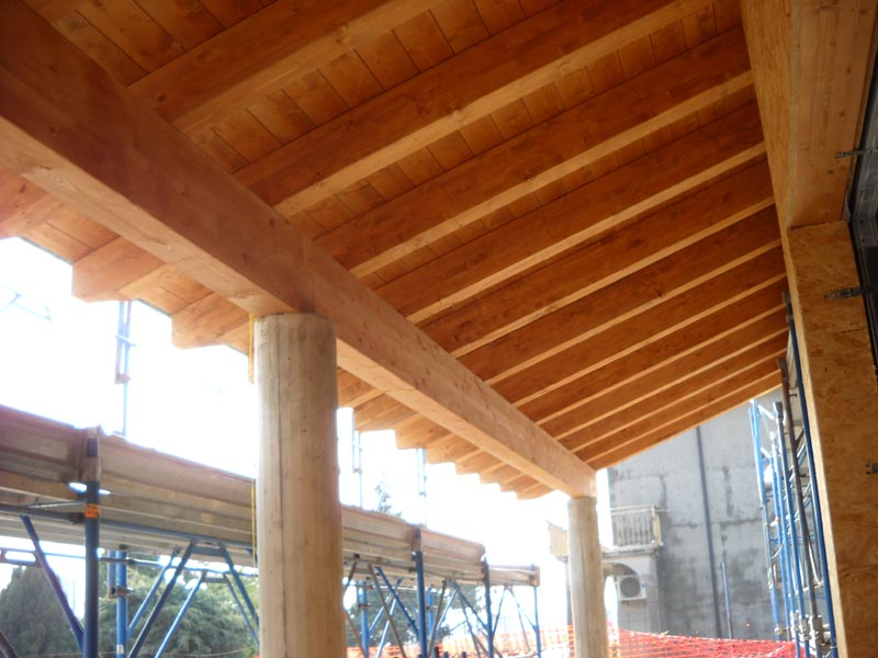 pensiline in legno 4