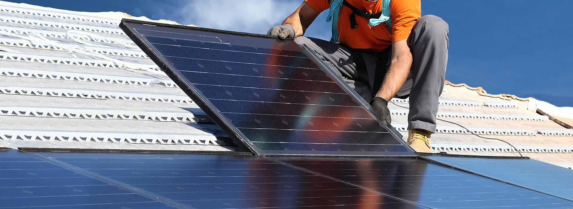 installazione-fotovoltaico-civer-coperture