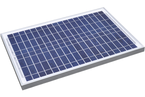 impianti fotovoltaici civer coperture