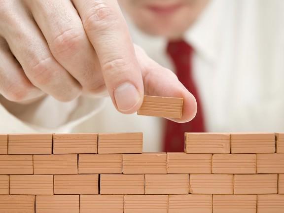Opere edili impresa più economica non sempre quella giusta