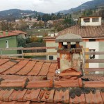 civer-coperture-edili-condominio-3