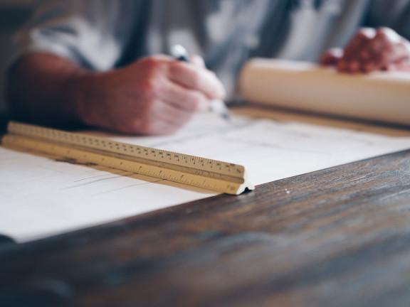 Impermeabilizzazione fondamenta affidati ad esperti del settore