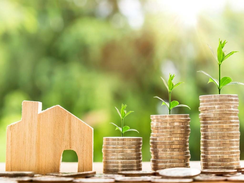 Bonus casa 2018 ecco quali sono i vantaggi civer - Ristrutturazione casa 2018 ...