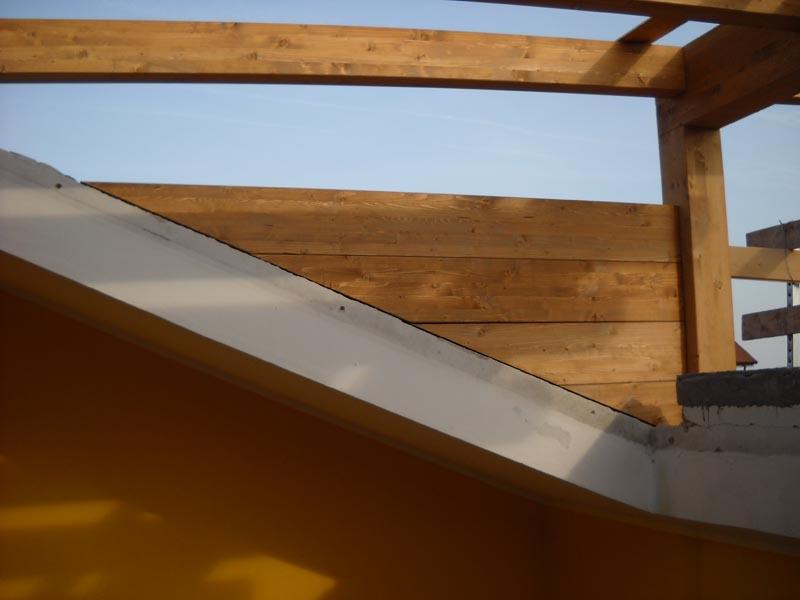 copertura terrazze 6