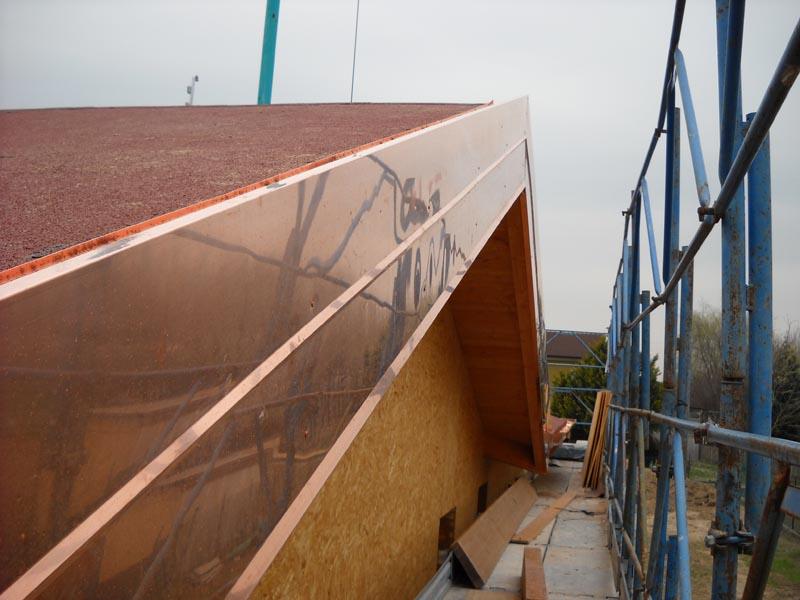 pensiline in legno 1