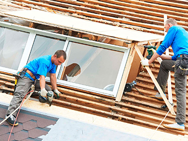 tettoie in legno 3