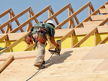 tettoie in legno 4