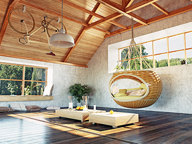 tettoie in legno 5