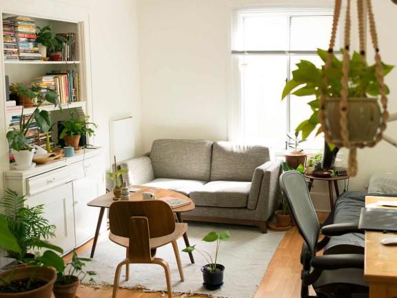 Inquinamento indoor e bonifica amianto