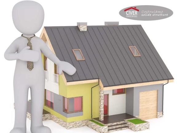 Ristrutturazione tetto un lavoro complesso ma importante